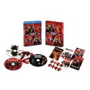 【送料無料】 【初回仕様】 オーシャンズ 4 フィルム・コレクション ブルーレイ (4枚組/ポストカード付) 【BLU-RAY DISC】