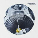 藝人名: E - Extrawelt / Unknown 輸入盤 【CD】