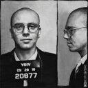 藝人名: L - Logic (Hip Hop) / Ysiv 輸入盤 【CD】