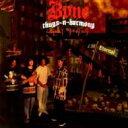 藝人名: B - Bone Thugs-n-Harmony ボーンサグズンハーモニー / E 1999 Eternal 輸入盤 【CD】