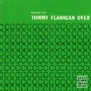 Tommy Flanagan トミーフラナガン / Overseas 輸入盤 【CD】