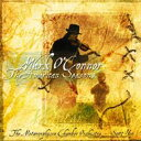 Artist Name: M - Mark O'Connor / American Seasons 輸入盤 【CD】