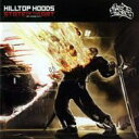 Artist Name: H - Hilltop Hoods / State Of The Art 輸入盤 【CD】