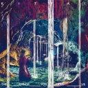 藝人名: K - Kitfai / Things You Left Us 【CD】