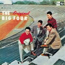 藝人名: B - Big Four (Jp-jazz) / Original Big Four 【SHM-CD】