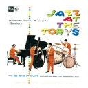 Artist Name: B - Big Four (Jp-jazz) / Jazz At The Torys 【SHM-CD】