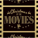 Christmas At The Movies: Czech Po Piano Guys 【BLU-SPEC CD 2】