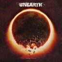 Artist Name: U - Unearth アンアース / Extinction(S) 輸入盤 【CD】