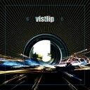 楽天HMV&BOOKS online 1号店【送料無料】 vistlip ビストリップ / STYLE 【lipper盤】 【CD】