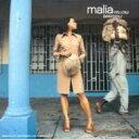 艺人名: M - Malia / Yellow Daffodils 輸入盤 【CD】