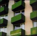 艺人名: M - 【送料無料】 Microstoria / Init Ding 輸入盤 【CD】