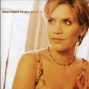 Artist Name: A - Alison Krauss アリソンクラウス / Forget About It 輸入盤 【CD】