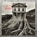 楽天HMV&BOOKS online 1号店【送料無料】 Bon Jovi ボン ジョヴィ / This House Is Not For Sale 【スペシャル・エディション】 【SHM-CD】