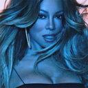 【送料無料】 Mariah Carey マライアキャリー / Caution 【CD】