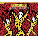 Rolling Stones ローリングストーンズ / Voodoo Lounge Uncut (DVD+2CD) 【DVD】