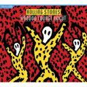 Rolling Stones ローリングストーンズ / Voodoo Lounge Uncut (SD Blu-ray 2CD) 【BLU-RAY DISC】