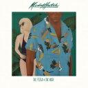 藝人名: M - Midas Hutch / Feels & The High (Deluxe Edition) 【CD】