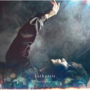 TK from 凛として時雨 / katharsis 【CD Maxi】