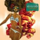 艺人名: R - Raheem Devaughn ラヒームデボーン / Decade Of A Love King 輸入盤 【CD】