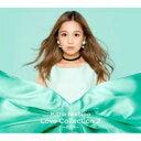 【送料無料】 西野カナ / Love Collection 2 〜mint〜 【初回生産限定盤】 【...