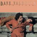 艺人名: D - 【送料無料】 Dave Valentin / Pied Piper 輸入盤 【SACD】