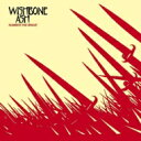 Wishbone Ash ウィッシュボーンアッシュ / Number The Brave 輸入盤 【CD】