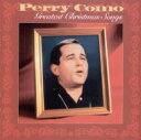 艺人名: P - Perry Como ペリーコモ / Greatest Christmas Songs 輸入盤 【CD】