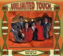 Artist Name: U - 【送料無料】 Unlimited Touch / Searching To Find The One 輸入盤 【CD】