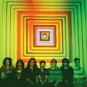 艺人名: K - King Gizzard & The Lizard Wizard / Float Along - Fill Your Lungs 輸入盤 【CD】
