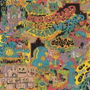 Artist Name: K - King Gizzard & The Lizard Wizard / Oddments 輸入盤 【CD】