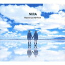 艺人名: N - NIRA / Noxious Revival 【CD】