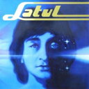 Artist Name: L - 【送料無料】 Latul / Latul 【CD】