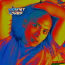 Artist Name: H - 【送料無料】 Harriet Brown / Mall Of Fortune 輸入盤 【CD】