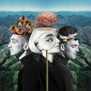 藝人名: C - Clean Bandit / What Is Love? [Deluxe Edition] (ボーナス・トラック4曲) 輸入盤 【CD】