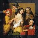Artist Name: J - 【送料無料】 John Zorn ジョンゾーン / Salem 1692 輸入盤 【CD】