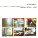 艺人名: I - In Embrace / Too (Grande Edition - Extended & Re-mastered) 輸入盤 【CD】