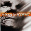艺人名: O - Onesidezero / Is This Room Getting Smaller 輸入盤 【CD】