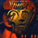 Artist Name: W - Winger ウィンガー / Very Best Of 輸入盤 【CD】