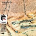Brian Eno ブラインイーノ / Ambient 4: On Land (2枚組 / 45回転 / 180グラム重量盤レコード) 【LP】