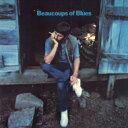 【送料無料】 Ringo Starr リンゴスター / Beaucoups Of Blues +2 <MQA-CD / UHQCD> 【Hi Quality CD】