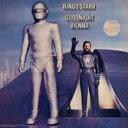 【送料無料】 Ringo Starr リンゴスター / Goodnight Vienna +3 <MQA-CD / UHQCD> 【Hi Quality CD】