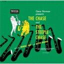 Artist Name: W - Wardell Gray / Dexter Gordon / Chase 【CD】