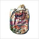 【送料無料】 RADWIMPS / ANTI ANTI GE...
