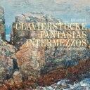 Composer: Ha Line - 【送料無料】 Brahms ブラームス / 後期ピアノ作品集 ギャリック・オールソン 輸入盤 【CD】