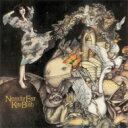 Kate Bush ケイトブッシュ / Never For Ever (2018 Remaster) 輸入盤 【CD】