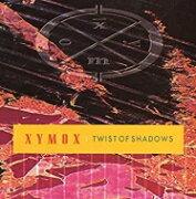 【送料無料】 Xymox / Twist Of Shadows (アナログレコード) 【LP】