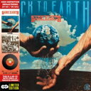 艺人名: R - 【送料無料】 Rare Earth / Back To Earth 輸入盤 【CD】