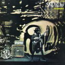 艺人名: S - Skid Row (Gary Moore) スキッドロウ / 34 Hours 輸入盤 【CD】