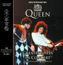 Queen クイーン / Queen G...
