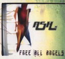 Artist Name: A - Ash アッシュ / Free All Angels 輸入盤 【CD】